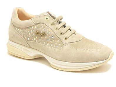 scarpe liu jo modello hogan