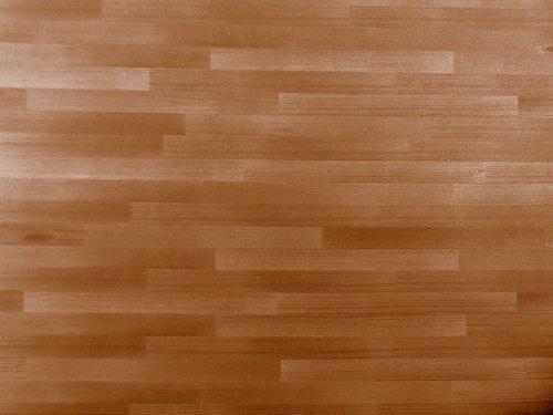 maison-de-poupees-miniature-112-echelle-en-bois-floorboards-effet-papier-revetement-de-sol