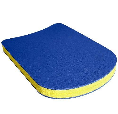 aqua-sphere-aqua-board-junior-schwimmbrett
