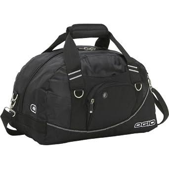 9f37ef0d2f47 OGIO Half Dome Duffel Bag