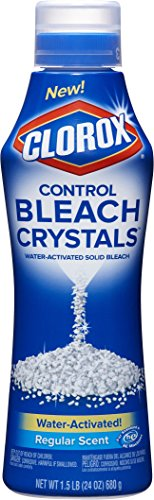 clorox-company-the-clorox-control-bleach-crystals-regular-24oz