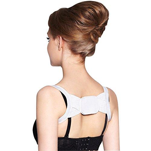 boolavard-supporto-tutore-a-fascia-per-correzione-postura-schiena-fascia-posturale-con-magneti