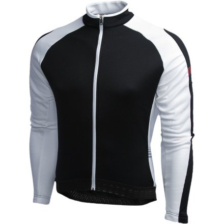 Buy Low Price Zero RH + Sprinter Jersey – Long-Sleeve – Men's (B006OYHQKS)