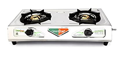 Greenchef-Chandini-SS-2-Burner-Gas-Cooktop