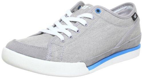 Cat Footwear JED Lace-Ups Men brown Braun (Dove) Size: 8 (42 EU)