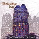 The Warehouse Sessions (CD/DVD)