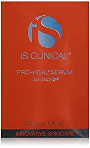 IS Clinical iS Clinical Pro Heal Serum Advance+