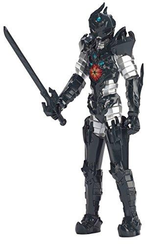 "Power Rangers Dino Super Charge - Villain Snide Action Figure, 12"""