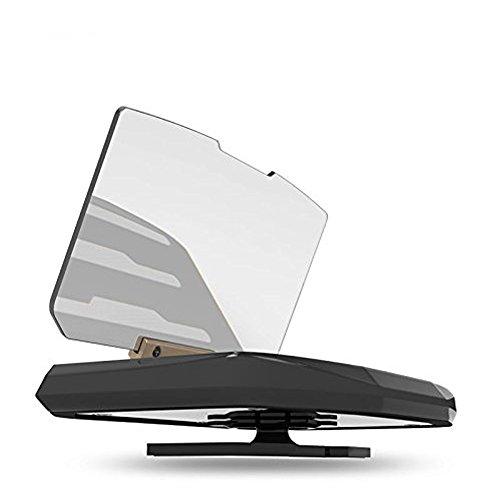heads-up-display-koiikor-universale-smart-telefono-gps-hud-heads-up-display-auto-gps-navigazione-sup
