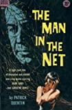 img - for Man in the Net book / textbook / text book