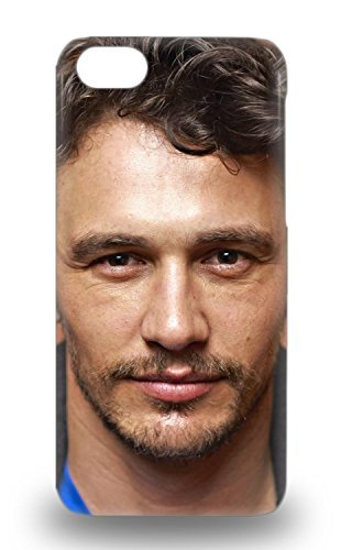 8921987m20165369-protective-james-franco-american-male-james-edward-franco-pineapple-express-phone-c