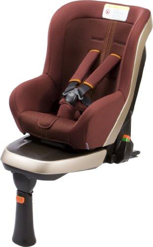 タカタ takata 04-i fix premium (Maroon) TKIFX-102