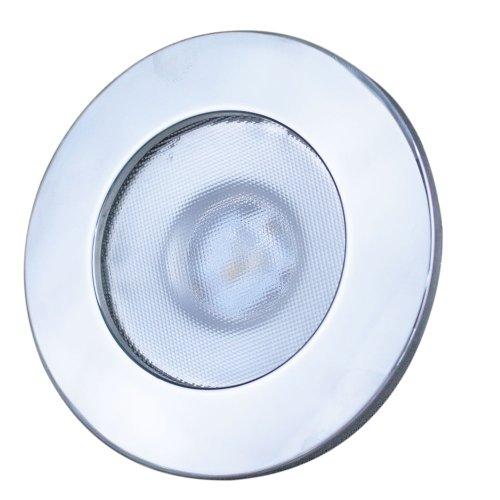 the features brand new lunasea lighting lunasea recessed led light