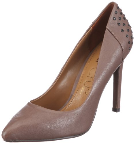 LOLA CRUZ 235Z10BK Damen Pumps