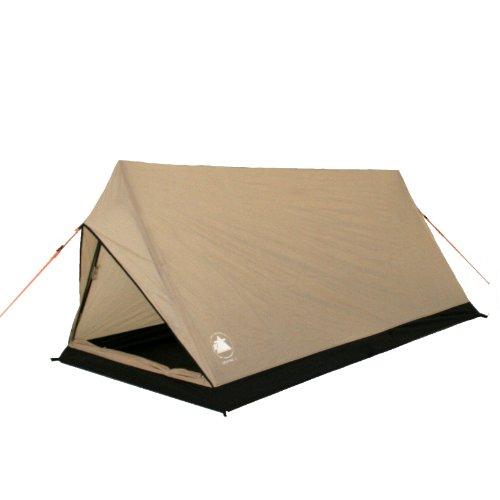 10t first zelt grayno grau 2 personen camping zelte g nstig kaufen. Black Bedroom Furniture Sets. Home Design Ideas