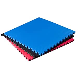 tapis puzzle les bons plans de micromonde