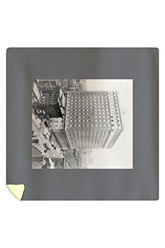 ritz-carlton-hotel-on-madison-avenue-and-46th-street-nyc-photo-88x88-queen-microfiber-duvet-cover