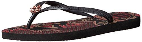 havaianas-womens-slim-thematic-sandal-flip-flop-black-dark-grey-38-br-7-8-m-us