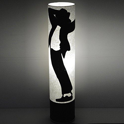 craftter-michael-jackson-white-and-black-cylinderical-artistic-floor-lamps-handmade-floor-lights