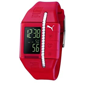 Unisex Puma® Cardiac Watch