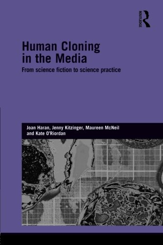 the controversial subject of human cloning Controversial topics for persuasive papers or speeches october 01, 2013 abortion drugs human cloning illegal immigrants liposuction health risks.