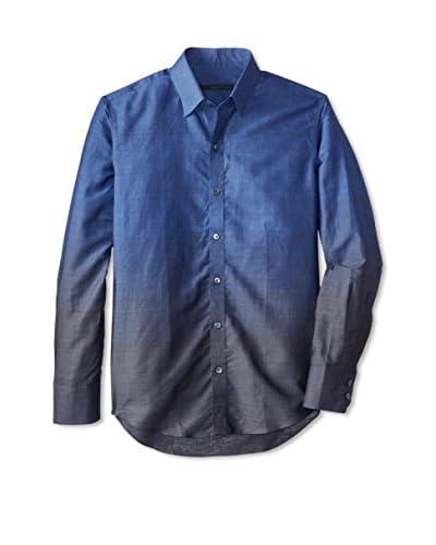 Zachary Prell Men's Brookhart Shirt