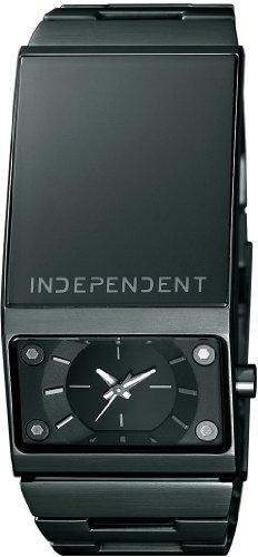 Independent BG2-141-51