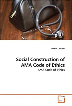 """morality as a social construct in The idea of """"social construction"""" can help focus attention on the role of dominant elites and moral entrepreneurs in shaping and ssustaining moral codes, and in encouraging reforms and resolving conflicts, and on investigating the limits to their moral power."""