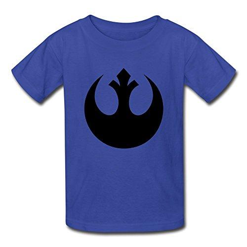 ywt-star-wars-rebel-alliance-logo-kids-t-shirts-geek-size-m-royalblue