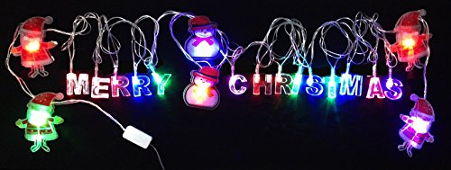 xinban-modelisation-string-lumieres-pere-noel-20-led-guirlande-lumineuse-guirlande-lumineuse-fete-4-