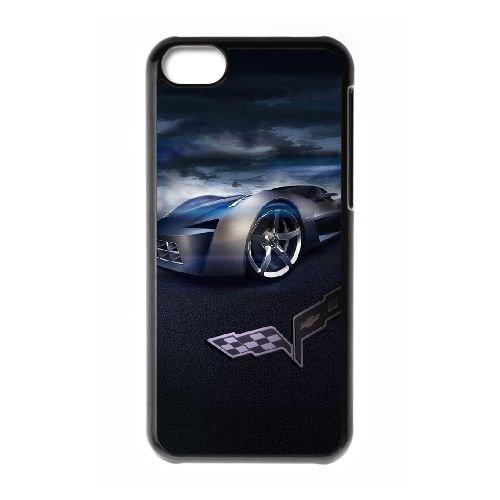 chevrolet-corvette-uf11av8-cover-iphone-5c-cell-phone-case-y8hh8q7rm