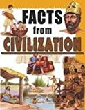 Facts from Civilisations