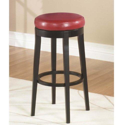 Stupendous Best Dining Room Furniture Stores Order Dining Furniture Dailytribune Chair Design For Home Dailytribuneorg