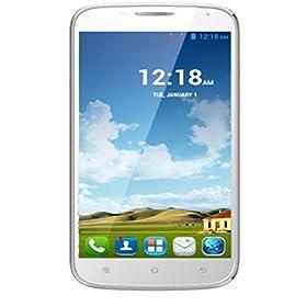 Karbonn Titanium S9 Lite (White) Karbonn Titanium S9 Lite (White) available at Amazon for Rs.7622