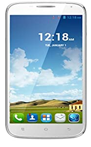 Karbonn Titanium S9 Lite  White  available at Amazon for Rs.6948