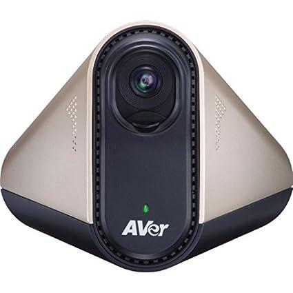 Aver-CC30-8MP-Full-HD-CCTV-Camera
