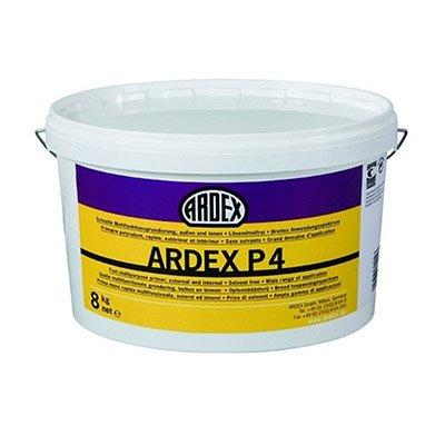 ardex-p-4-schnelle-multifunktionsgrundierung-aussen-und-innen-8-kilogramm