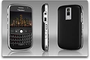 Blackberry Bold 9000 Unlocked Phone 3G phone with 2 MP Camera, Wi-Fi