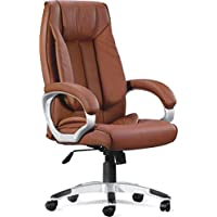 Desk Chairs Buy Desk Chairs Online At Low Prices In India