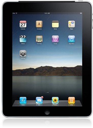 Apple iPad 9.7inch タブレット 64GB Wi-Fi + 3G (仮称)