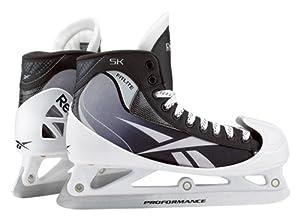 Maska - Reebok U.S. Inc 5K Junior Ice Hockey Goalie Skates by Maska