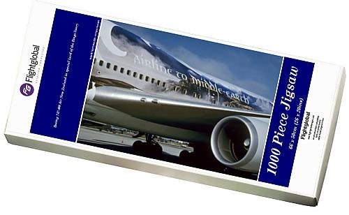 photo-jigsaw-puzzle-of-boeing-747-400-air-new-zealand-in-special-lord-of-the-rings-livery
