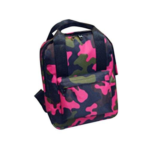 Malloom-nuevo-camuflaje-bandolera-moda-Mochila-bolsa-Casual-estudiante-bolsas