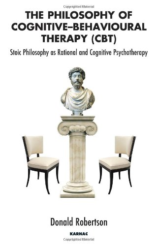 Corinthian Wisdom Stoic Philosophy and the Ancient Economy Society for New Testament Studies Monograph Series