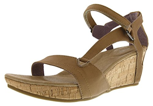 teva-womens-capri-wedge-ws-athletic-sandals-beige-38-eu