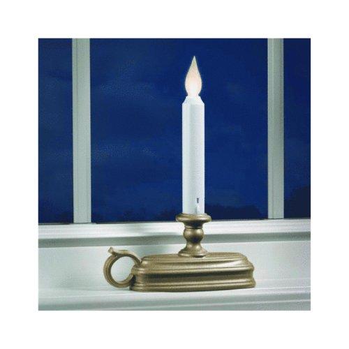 Top 5 Best Sensor Window Candles For Sale 2016 Boomsbeat