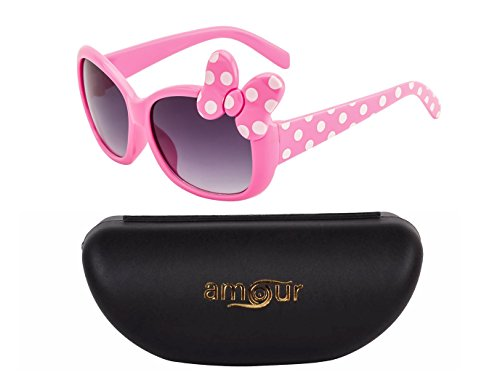 Amour-Butterfly-Design-Sunglasses-For-Girls-6-Years-SKU16
