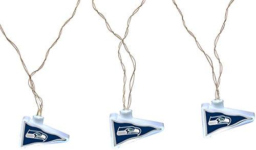 Seahawks Lighting Seattle Seahawks Lighting Seahawks