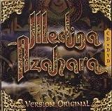 VERSION ORIGINAL by Medina Azahara