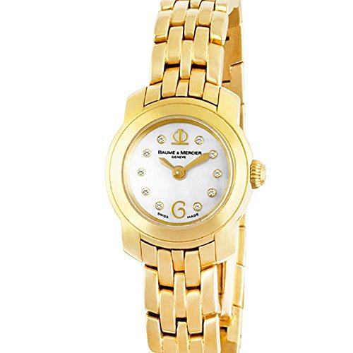 baume-et-mercier-capeland-quartz-mother-of-pearl-womens-watch-moa08397-certified-pre-owned